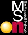 MSN 1996