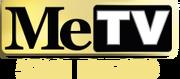 MeTV San Diego
