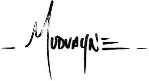 Mudvaynelogo3