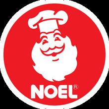 NOEL-cookies-crackers