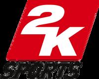Nba-2k14-equipos-euroliga
