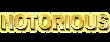 Notorious-movie-logo
