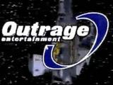 Outrage Entertainment