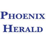 Phoenix Herald