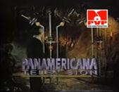 Panamericana TV (Logo) (1)