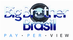 Pay-Per-View-Big-Brother-Brasil