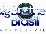 Big Brother Brasil Pay-Per-View
