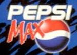 PepsiMaxFrench