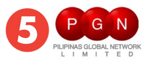 Pilipinas Global Network LTD (2018)