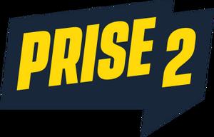 Prise2-logo-2018