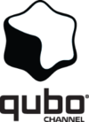 QuboChannel2007logo