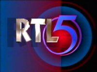 RTL5 1994