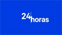 RTP3 24 Horas 2015