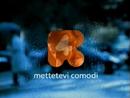 Rete 4 - bath 1999
