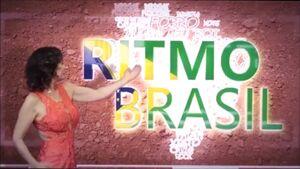Ritmo Brasil 2017