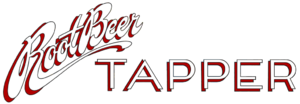 Root beer tapper logo by ringostarr39-d7dauyz