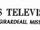 KFVS-TV