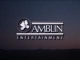 Amblin Entertainment/Other