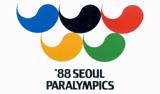 Seoul 1988 Para