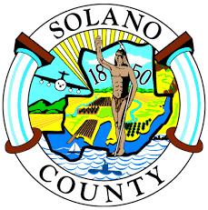 Solano countylogo