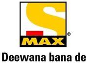 Sony Max Deewana Bana De Old