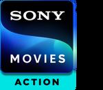 Sony Movies Action Plus 1