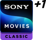 Sony Movies Classic Plus 1