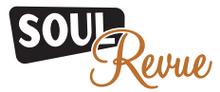 Soul Town 2004-2005