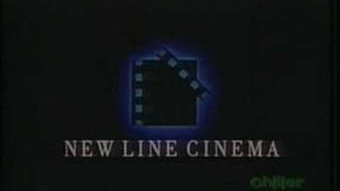 Stone Television New Line Cinema Warner Bros