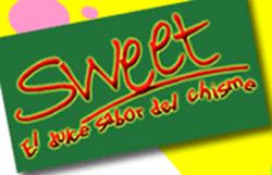 Sweet2004