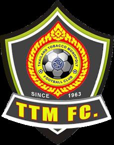 TTM FC 2015