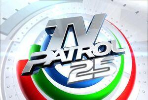 TVP2012