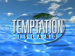 Temptation-Island
