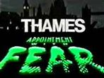 Thames1980s-night-fear