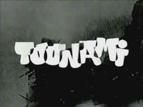 Toonami-1997