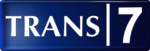 Trans7 logo