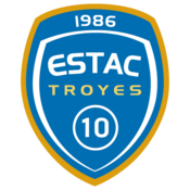 Troyes-AC