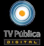 Tvpublicacanal72011-2016
