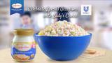 Unilever on screen logo 2020