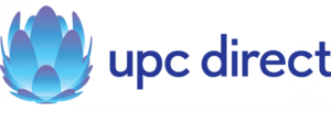 Upc direct wide