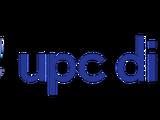 UPC Direct