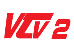 Vtv2 94