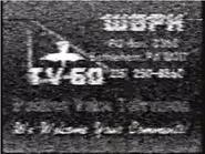 WBPH-TV 1990