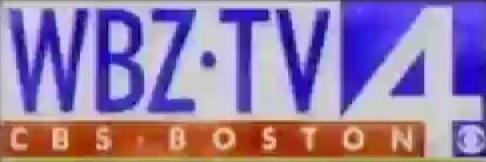 File:WBZ-TV 4 1996.jpg