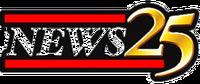 WEHT Logo