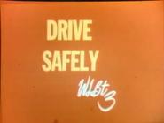 WLBT-ID-SLIDE-DRIVESAFELY