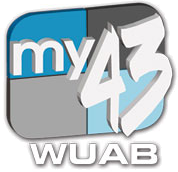File:WUAB My 43.png