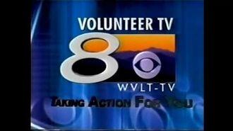 WVLT-TV news opens