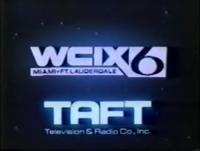 Wcix-1984