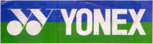 Yonex 1973